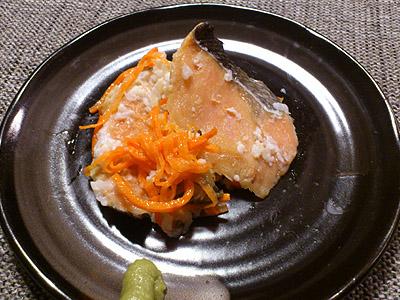 北海道グルメ彩都 スタッフ日誌 キレイな夕焼けの北海道は新鮮グルメの宝庫!