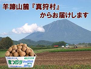 北海道グルメ彩都 スタッフ日誌