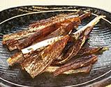 伝統の浜味「やん衆どすこほい珍味4種セット」